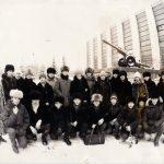 moskva-1988