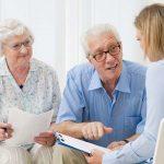 pensionery-konsultiruyutsya