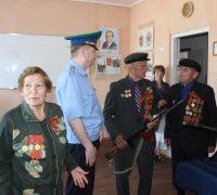 veteranv-vov-na-zastave-kagyikina