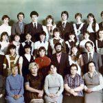 vyipuskniki-1984