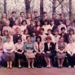 vyipuskniki-1991