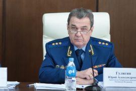yuriy-gulyagin-predupredil-zastroyschikov-primorya_1