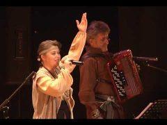 Праздничным концертом отметили юбилей главной сценической площадки ЕАО