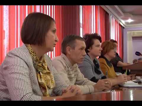 Вопросам питания в сельских школах посвятили заседание Общественного совета в ЕАО