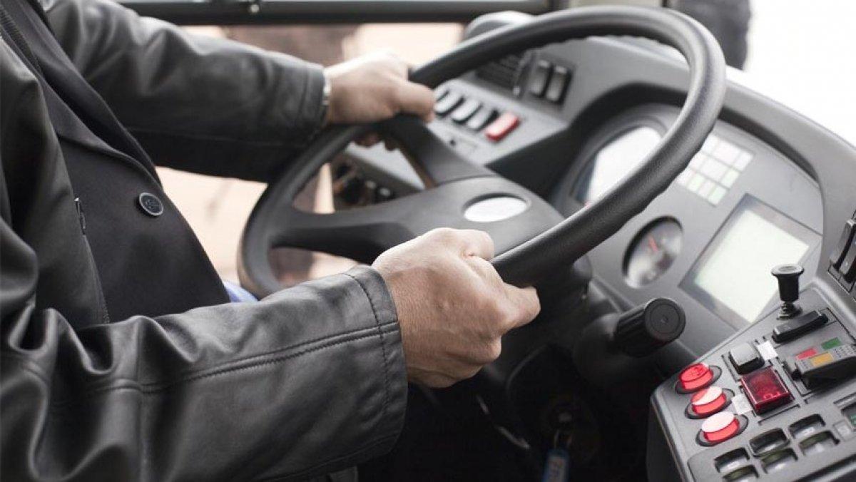 распространенные цвета автомобиль год выпуска для работы водителем экспедитором under Блог,Полезное and