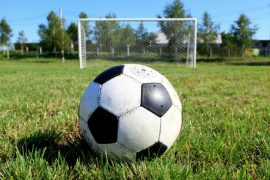 22_futbol