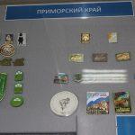 krupneyshiy-falerist-rossii-posetil-birobidzhan-s-kollektsiey-znachkov-29