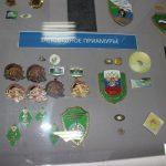 krupneyshiy-falerist-rossii-posetil-birobidzhan-s-kollektsiey-znachkov-3
