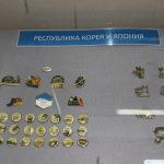 krupneyshiy-falerist-rossii-posetil-birobidzhan-s-kollektsiey-znachkov-5