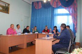 novyiy-sostav-deputatov-birskogo-poseleniya-na-organizatsionnom-sobranii-v-sentyabre-2017