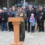 pamyat-pogranichnikov-zashhitnikov-amurskih-rubezhey-uvekovechat-memorialom-14