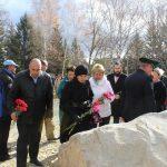 pamyat-pogranichnikov-zashhitnikov-amurskih-rubezhey-uvekovechat-memorialom-15