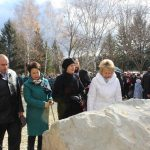 pamyat-pogranichnikov-zashhitnikov-amurskih-rubezhey-uvekovechat-memorialom-16