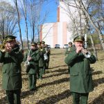 pamyat-pogranichnikov-zashhitnikov-amurskih-rubezhey-uvekovechat-memorialom-17