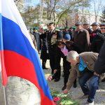 pamyat-pogranichnikov-zashhitnikov-amurskih-rubezhey-uvekovechat-memorialom-19