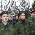 pamyat-pogranichnikov-zashhitnikov-amurskih-rubezhey-uvekovechat-memorialom-21