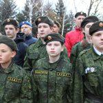 pamyat-pogranichnikov-zashhitnikov-amurskih-rubezhey-uvekovechat-memorialom-22