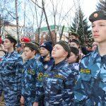 pamyat-pogranichnikov-zashhitnikov-amurskih-rubezhey-uvekovechat-memorialom-23