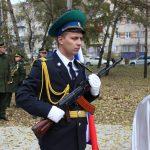 pamyat-pogranichnikov-zashhitnikov-amurskih-rubezhey-uvekovechat-memorialom-28