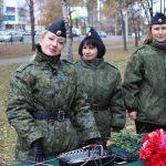 pamyat-pogranichnikov-zashhitnikov-amurskih-rubezhey-uvekovechat-memorialom-29