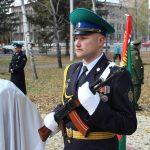 pamyat-pogranichnikov-zashhitnikov-amurskih-rubezhey-uvekovechat-memorialom-31