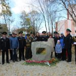 pamyat-pogranichnikov-zashhitnikov-amurskih-rubezhey-uvekovechat-memorialom-32