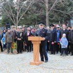 pamyat-pogranichnikov-zashhitnikov-amurskih-rubezhey-uvekovechat-memorialom-33
