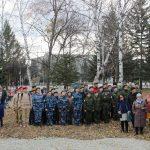 pamyat-pogranichnikov-zashhitnikov-amurskih-rubezhey-uvekovechat-memorialom-34