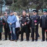 pamyat-pogranichnikov-zashhitnikov-amurskih-rubezhey-uvekovechat-memorialom-35