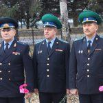 pamyat-pogranichnikov-zashhitnikov-amurskih-rubezhey-uvekovechat-memorialom-39