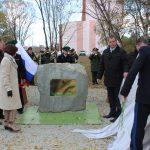 pamyat-pogranichnikov-zashhitnikov-amurskih-rubezhey-uvekovechat-memorialom-41