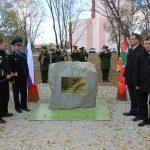 pamyat-pogranichnikov-zashhitnikov-amurskih-rubezhey-uvekovechat-memorialom-42