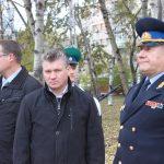 pamyat-pogranichnikov-zashhitnikov-amurskih-rubezhey-uvekovechat-memorialom-43
