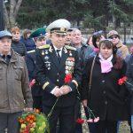 pamyat-pogranichnikov-zashhitnikov-amurskih-rubezhey-uvekovechat-memorialom-44