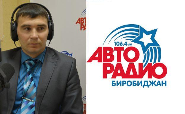 pavel-kopyilov3