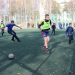 starsheklassniki-razyigrali-kubki-v-mini-futbole-17