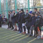 starsheklassniki-razyigrali-kubki-v-mini-futbole-18
