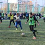 starsheklassniki-razyigrali-kubki-v-mini-futbole-19