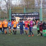 starsheklassniki-razyigrali-kubki-v-mini-futbole-20