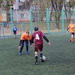 starsheklassniki-razyigrali-kubki-v-mini-futbole-21