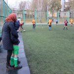starsheklassniki-razyigrali-kubki-v-mini-futbole-22
