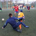 starsheklassniki-razyigrali-kubki-v-mini-futbole-23