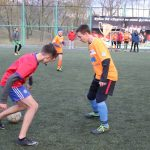 starsheklassniki-razyigrali-kubki-v-mini-futbole-24