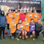 starsheklassniki-razyigrali-kubki-v-mini-futbole-25
