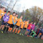 starsheklassniki-razyigrali-kubki-v-mini-futbole-26