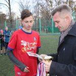 starsheklassniki-razyigrali-kubki-v-mini-futbole-28