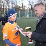 starsheklassniki-razyigrali-kubki-v-mini-futbole-29