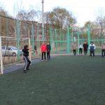 sudba-tretego-mesta-reshalas-v-serii-penalti-1