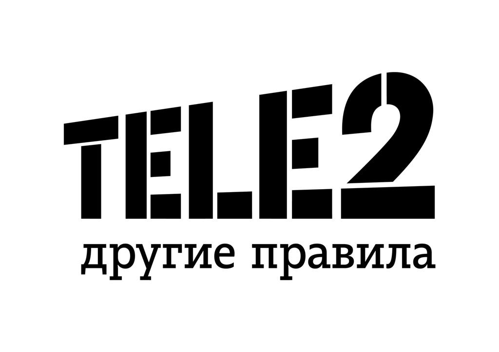 Личный кабинет  Tele2 СанктПетербург и Ленинградская область