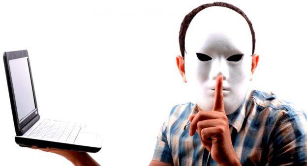 anonimnostvinternete-840x455_c